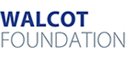 walcot foundation